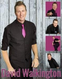 david walkington steve martin entertainments
