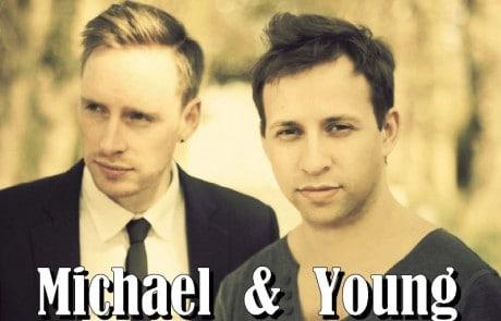 Michael_Young Dark