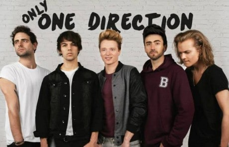 only one direction 5 - Copy