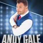 Andy Gale