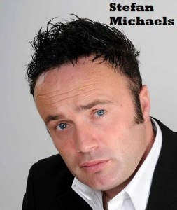 Stefan Michaels