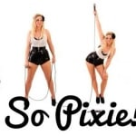 So Pixie