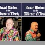 Stewart masters